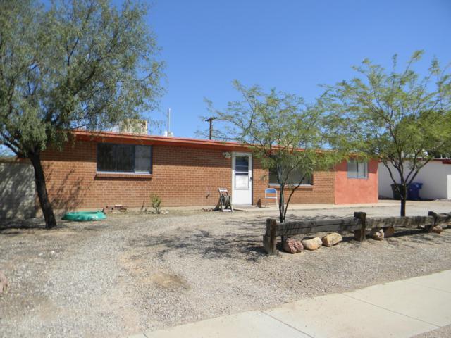 5101 E Andrew Street, Tucson, AZ 85711 (#21824179) :: The Josh Berkley Team