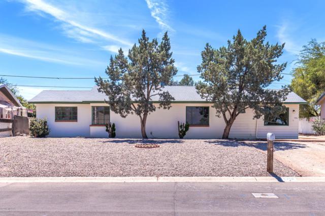 5350 E 7Th Street, Tucson, AZ 85711 (#21824192) :: The Josh Berkley Team