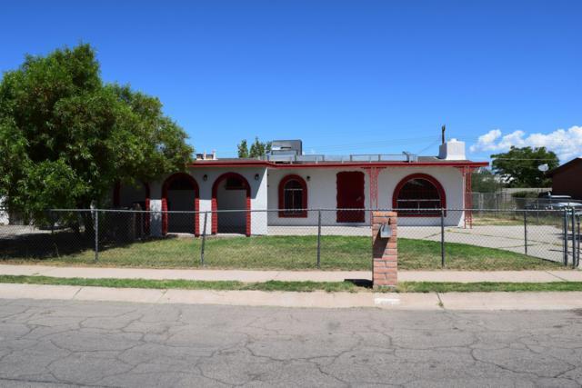218 W Calle Antonia, Tucson, AZ 85706 (#21824231) :: The Josh Berkley Team