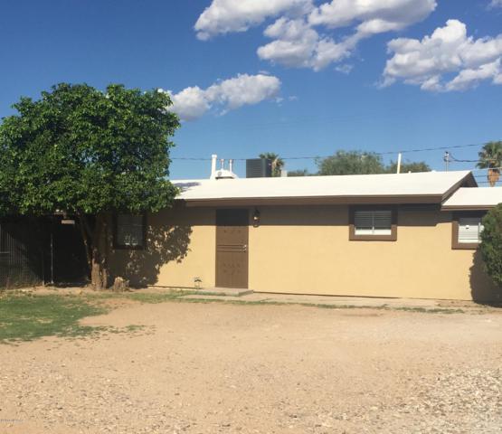 1847 S Olsen Avenue, Tucson, AZ 85713 (#21824338) :: The Josh Berkley Team