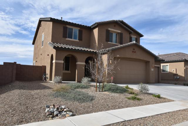 38704 S Running Roses Lane, Tucson, AZ 85739 (#21824458) :: The Josh Berkley Team