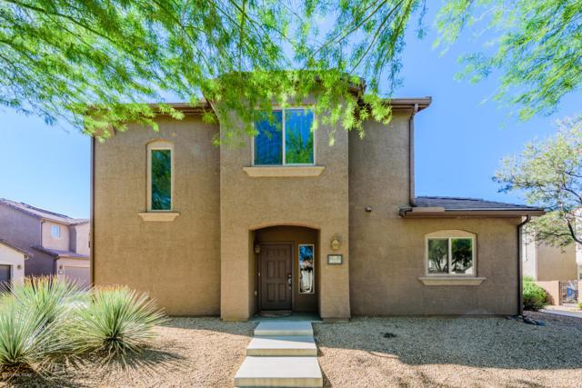 10568 E Native Rose Trail, Tucson, AZ 85747 (#21824463) :: The Josh Berkley Team