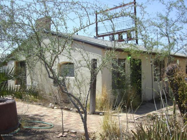 807-811 N 7Th Avenue, Tucson, AZ 85705 (#21824517) :: The KMS Team