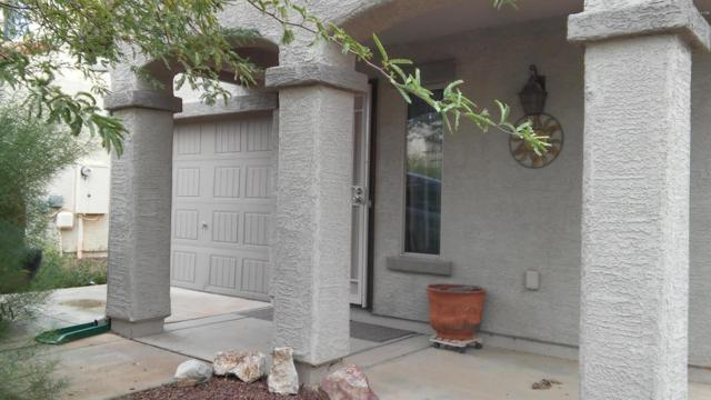 21479 E Independence Way, Red Rock, AZ 85145 (#21824563) :: The Josh Berkley Team