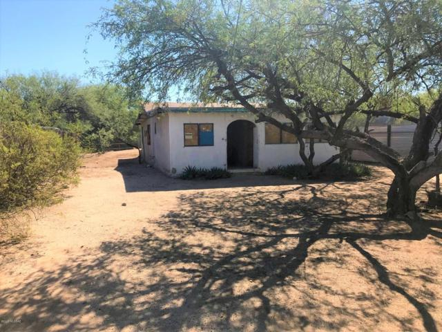 1634 N Sonoita Avenue, Tucson, AZ 85712 (#21824606) :: The Josh Berkley Team