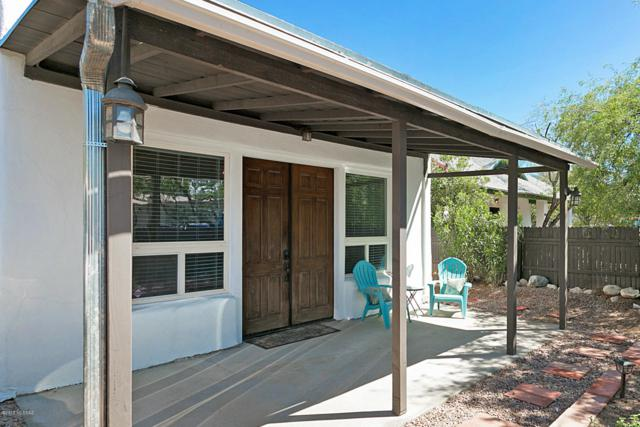 1009 E Elm Street, Tucson, AZ 85719 (#21824644) :: The KMS Team
