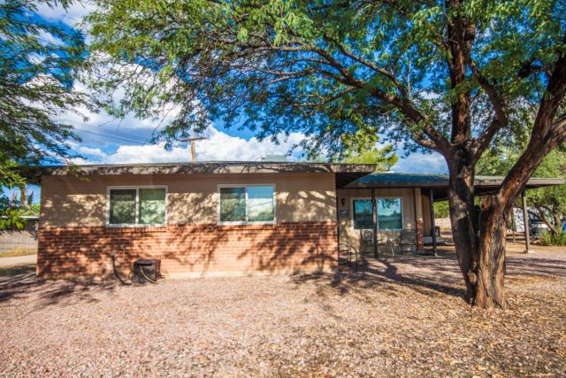 2123 S Avenida Planeta, Tucson, AZ 85710 (#21824708) :: The Josh Berkley Team