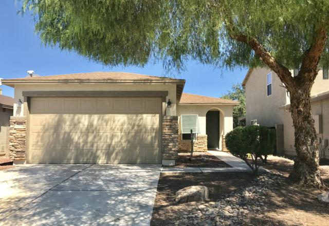 6379 S Sunrise Valley Drive, Tucson, AZ 85706 (#21824737) :: The Josh Berkley Team