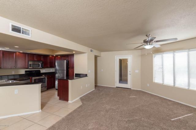7255 E Snyder Road #8205, Tucson, AZ 85750 (#21824740) :: RJ Homes Team