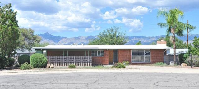 8509 E 3rd Street, Tucson, AZ 85710 (#21824746) :: Long Realty Company