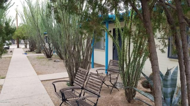 701 E Alvord Road, Tucson, AZ 85706 (#21824760) :: Long Realty Company