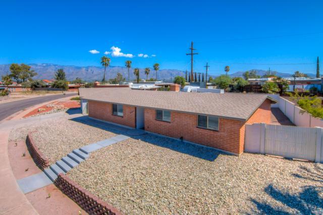 922 N Miller Drive, Tucson, AZ 85710 (#21824884) :: The Josh Berkley Team