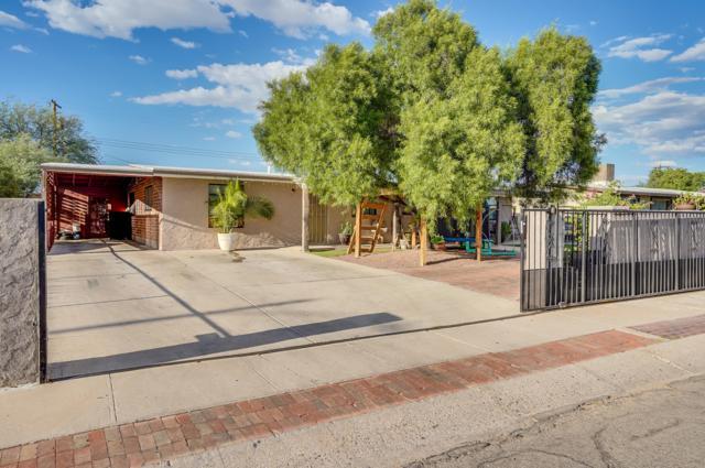 134 W Calle Antonia, Tucson, AZ 85706 (#21824896) :: The Josh Berkley Team