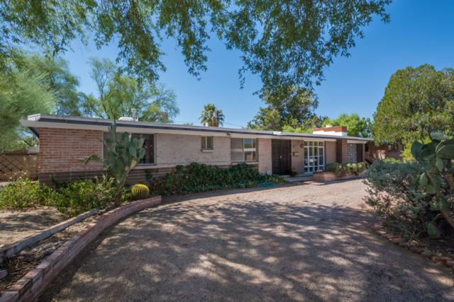 5222 E Hawthorne Place, Tucson, AZ 85711 (#21824913) :: The Josh Berkley Team