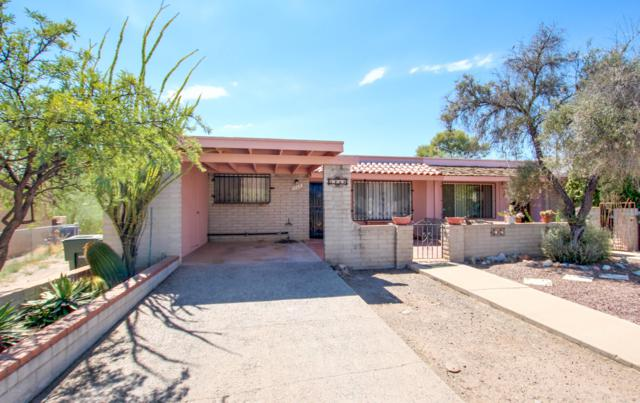 1969 W Dominy Road, Tucson, AZ 85713 (#21824957) :: The Josh Berkley Team