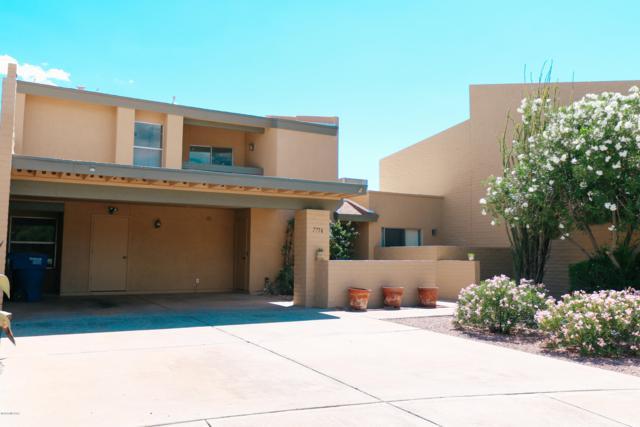 7756 E 3rd Street, Tucson, AZ 85710 (#21824959) :: The Josh Berkley Team