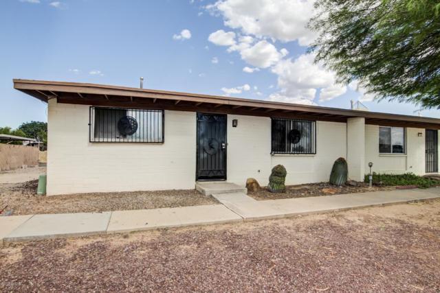 4028 S Lazy Palm Drive, Tucson, AZ 85730 (#21824961) :: Realty Executives Tucson Elite