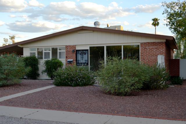 5058 E Scarlett Street, Tucson, AZ 85711 (#21825006) :: Long Realty Company