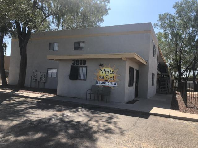 3810 E Monte Vista Drive, Tucson, AZ 85716 (#21825027) :: Gateway Partners at Realty Executives Tucson Elite