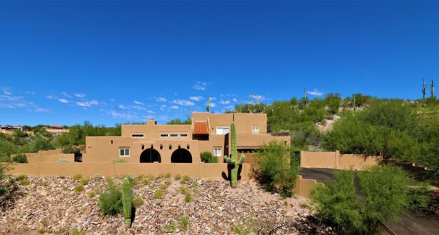 6787 E Snyder Road, Tucson, AZ 85750 (#21825059) :: The Josh Berkley Team