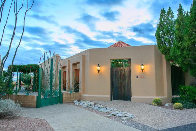 5600 E Paseo De Manzanillo, Tucson, AZ 85750 (#21825093) :: The Josh Berkley Team
