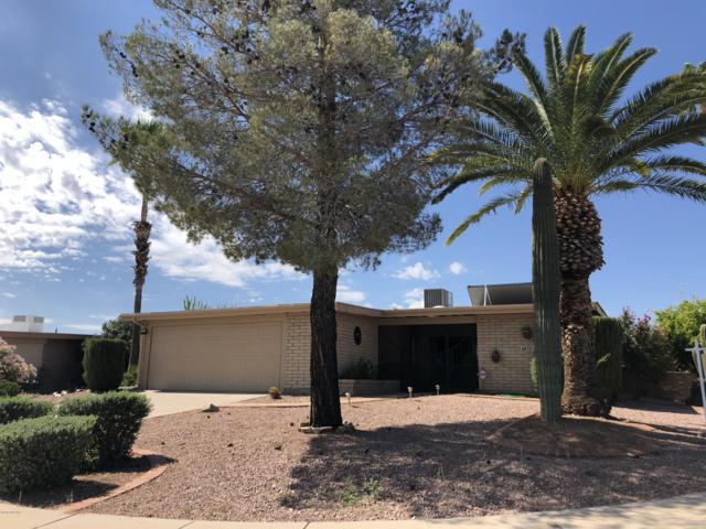 321 W Rio Santa Cruz, Green Valley, AZ 85614 (#21825120) :: Long Realty - The Vallee Gold Team