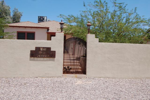 1014 N 7th Avenue, Tucson, AZ 85705 (#21825121) :: Long Realty - The Vallee Gold Team