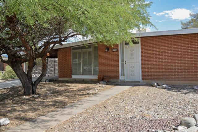 7300 E Pierce Street, Tucson, AZ 85710 (#21825151) :: The Josh Berkley Team