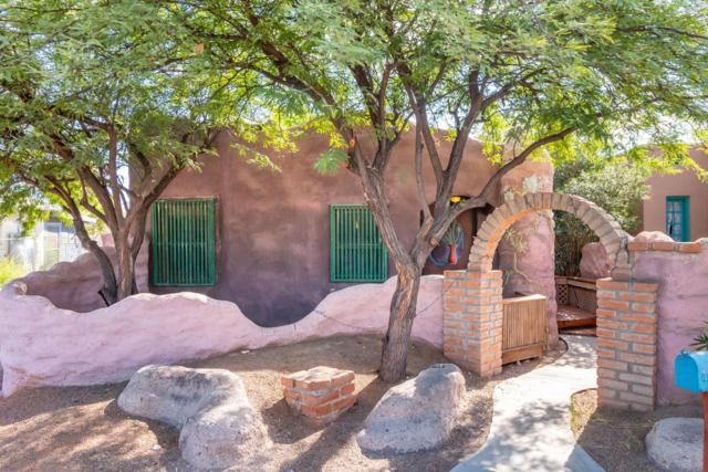 1120 N 2Nd Avenue, Tucson, AZ 85705 (#21825185) :: The Josh Berkley Team