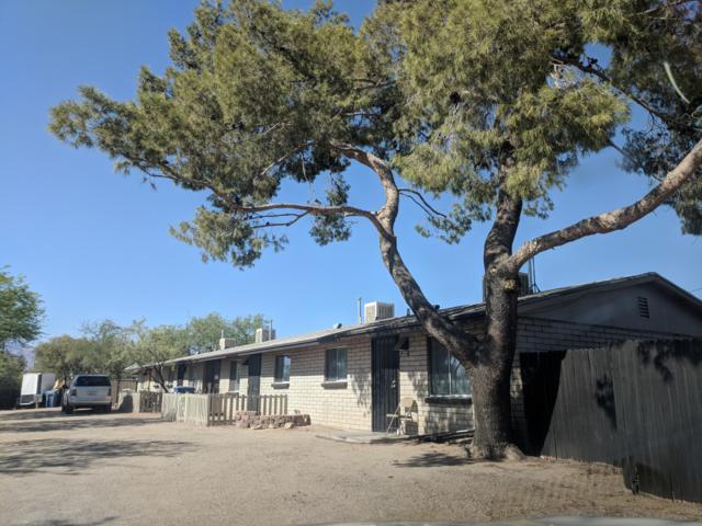 1715 S Jefferson Avenue, Tucson, AZ 85711 (#21825188) :: The KMS Team