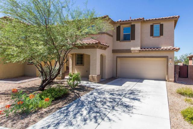 6198 W Bandelier Court, Tucson, AZ 85742 (#21825196) :: The Josh Berkley Team