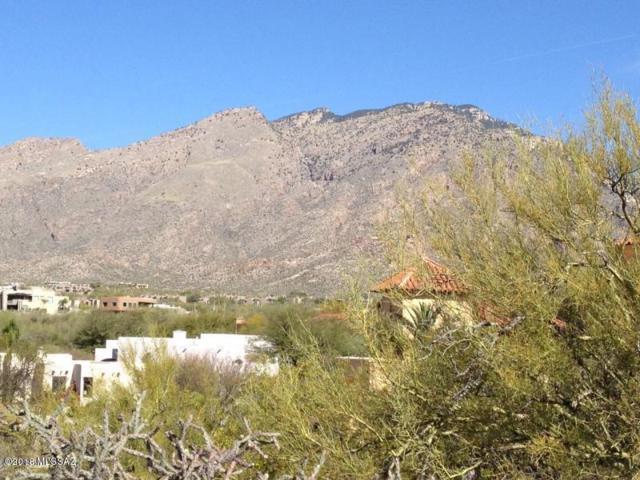 6230 N Whaleback Place #26, Tucson, AZ 85750 (#21825213) :: The Josh Berkley Team