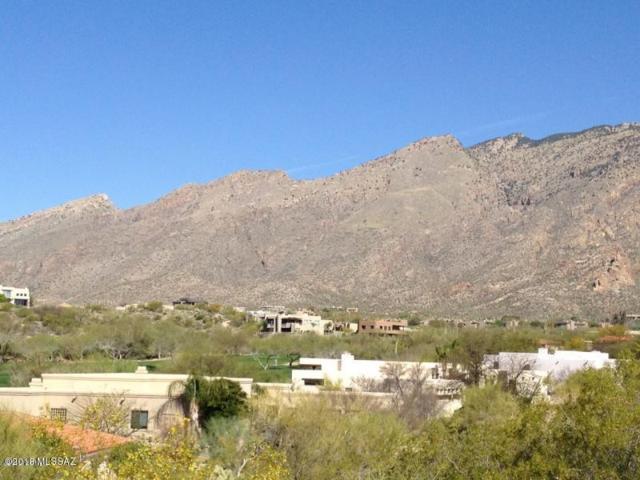 6256 N Whaleback Place #25, Tucson, AZ 85750 (#21825242) :: The Josh Berkley Team