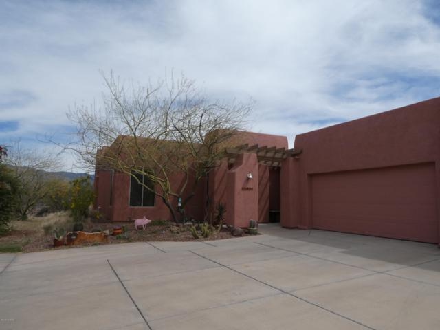 13817 E Langtry Lane, Tucson, AZ 85747 (#21825298) :: RJ Homes Team