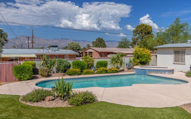 5701 E 6Th Street, Tucson, AZ 85711 (#21825363) :: The Josh Berkley Team