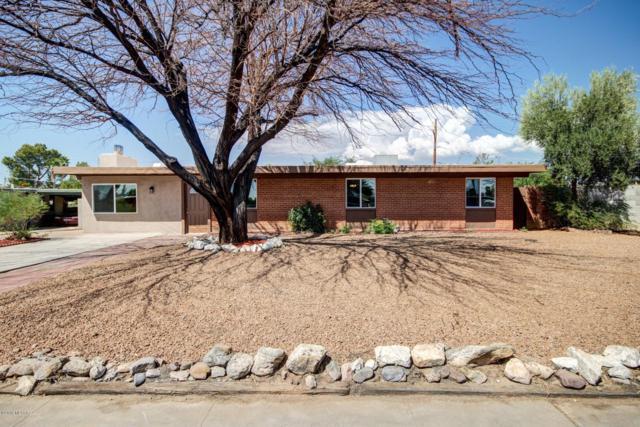 8125 E Baker Drive, Tucson, AZ 85710 (#21825382) :: The Josh Berkley Team
