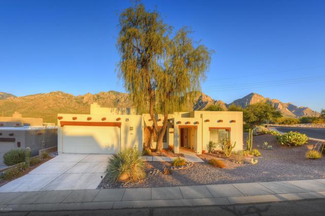 1832 E Pole Star Place, Oro Valley, AZ 85737 (#21825403) :: The Josh Berkley Team