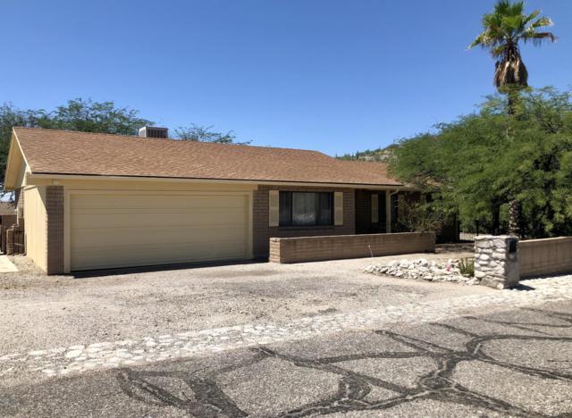 7224 E Inca Dove Drive, Tucson, AZ 85750 (#21825404) :: The Josh Berkley Team