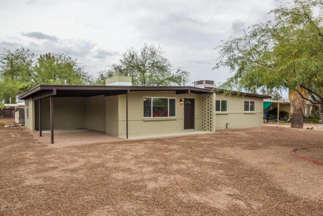 1938 S Cloverland Avenue, Tucson, AZ 85711 (#21825427) :: RJ Homes Team