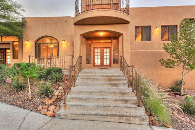 496 Calle Cipres, Rio Rico, AZ 85648 (#21825453) :: The Josh Berkley Team