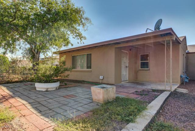 2621 N Columbus Boulevard, Tucson, AZ 85712 (#21825464) :: RJ Homes Team
