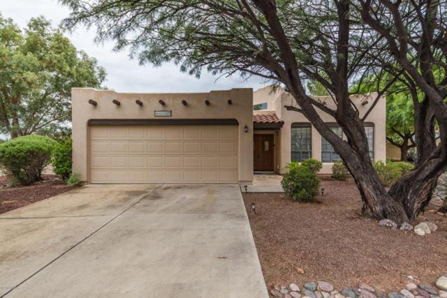 11265 N Scioto Avenue, Oro Valley, AZ 85737 (#21825466) :: eXp Realty