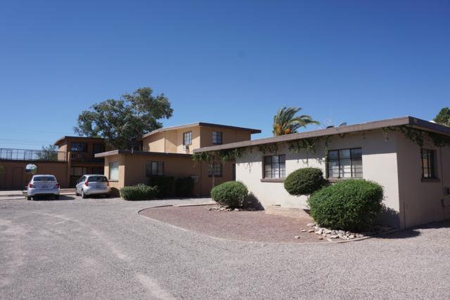 Address Not Published, Tucson, AZ 85716 (#21825473) :: Gateway Partners at Realty Executives Tucson Elite