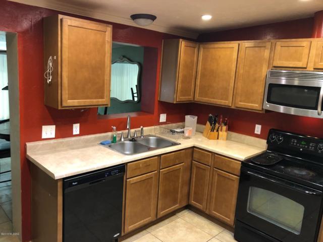5449 S Bryant Avenue, Tucson, AZ 85706 (#21825506) :: The Josh Berkley Team