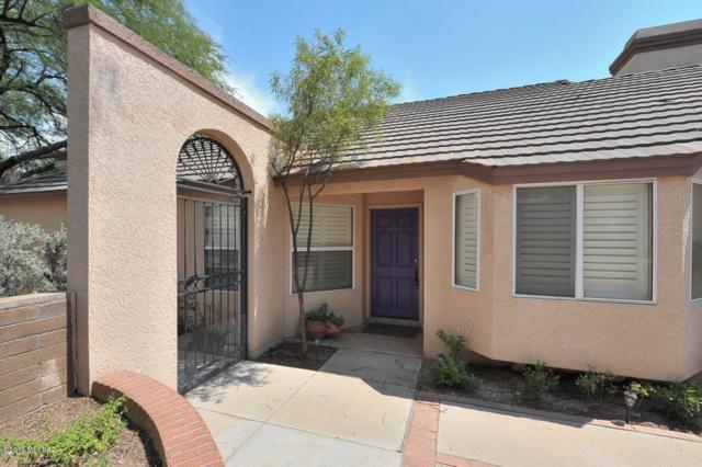Address Not Published, Tucson, AZ 85718 (#21825552) :: Luxury Group - Realty Executives Tucson Elite