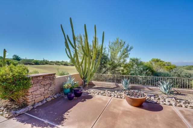 14204 N Gallery Place, Marana, AZ 85658 (#21825610) :: Luxury Group - Realty Executives Tucson Elite