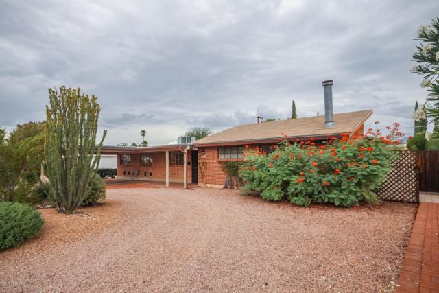 6941 E Calle Jupiter, Tucson, AZ 85710 (#21825639) :: The Josh Berkley Team