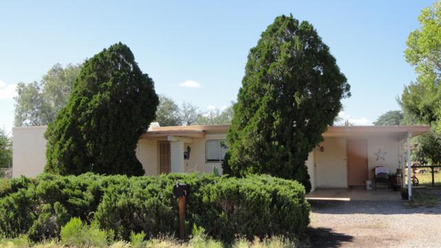 382 Placita Baca, Rio Rico, AZ 85648 (#21825659) :: Gateway Partners at Realty Executives Tucson Elite