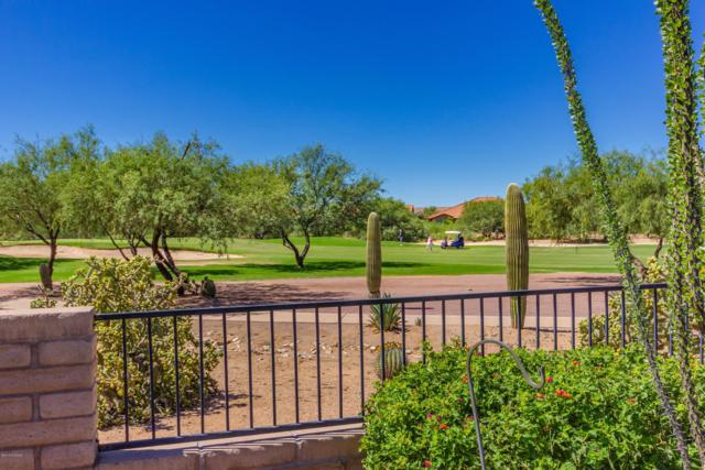 2586 E Glen Canyon Road, Green Valley, AZ 85614 (#21825686) :: Luxury Group - Realty Executives Tucson Elite