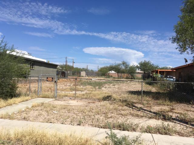 1427 S 9th Avenue #5, Tucson, AZ 85713 (#21825722) :: Gateway Partners at Realty Executives Tucson Elite